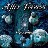 After Forever - Exordium (EP)