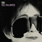 Yoko Ono - Yes, I'm a Witch
