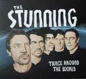 The Stunning - Twice Around The World