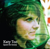 Katy Too - Quest For Honey (2012)
