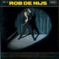 Rob De Nijs - Dit is Rob de Nijs