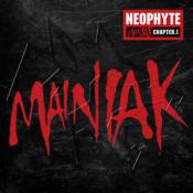 Neophyte - Mainiak Chapter.1