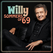 Willy Sommers - Sommers Of 69