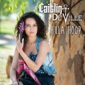 Caitlin De Ville - Hula Hoop