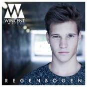 Wincent Weiss - Regenbogen
