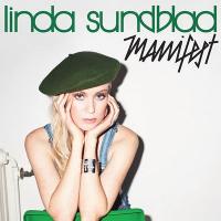 Linda Sundblad - Manifest