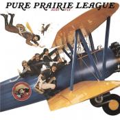 Pure Prairie League - Just Fly