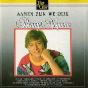 Benny Neyman - Samen Zijn We Rijk