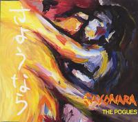 The Pogues - Sayonara