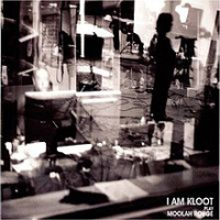 I Am Kloot - I Am Kloot Play Moolah Rouge
