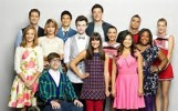 Glee Cast - P.Y.T. (Pretty Young Thing)