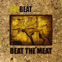 Volbeat - Beat The Meat