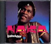 Naka - Salvador