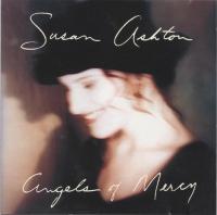 Susan Ashton - Angels Of Mercy