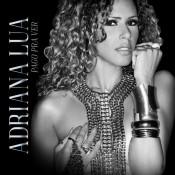 Adriana Lua - Pago pra ver