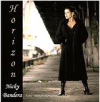 Nicky Bandera - Horizon