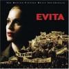 Evita (film)