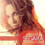 Hélène Ségara (Helene Ségara) - Tout Commence Aujourd'hui