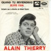 Alain Thierry