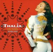 Thalía - Thalia con Banda