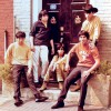 Question Mark And The Mysterians