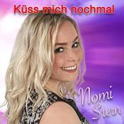 Nomi Stern - Küss mich noch mal