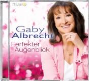 Gaby Albrecht - Perfekter augenblick