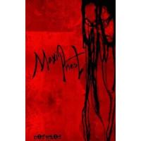 Maxi Priest - Refused