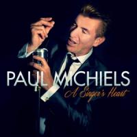 Paul Michiels - A Singer's Heart
