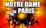 Notre Dame De Paris (musical)