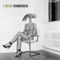 A Brand - Hammerhead
