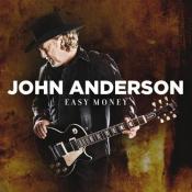 John Anderson - Easy Money