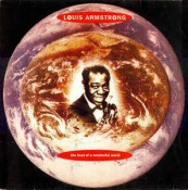 Louis Armstrong - The Best Of A Wonderful World
