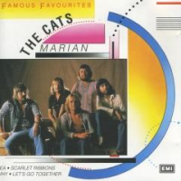 The Cats - Marian