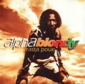 Alpha Blondy - Rasta Poué