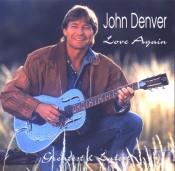 John Denver - Love Again - Greatest & Latest