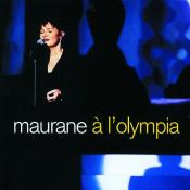Maurane - À l'Olympia