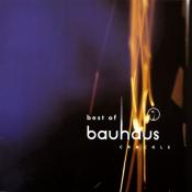 Bauhaus - Crackle