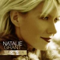 Natalie Grant - Stronger
