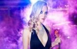 Sarah Davidson-Gurney