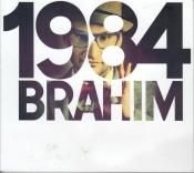 Brahim - 1984