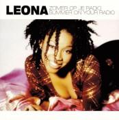 Leona - Zomer Op Je Radio