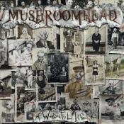 Mushroomhead - A Wonderful Life