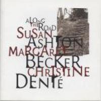 Susan Ashton - Along The Road