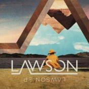 Lawson - Lawson EP