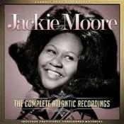 Jackie Moore - The Complete Atlantic Recordings