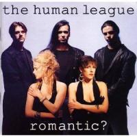 The Human League - Romantic?