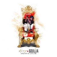 Soulja Boy - King Soulja