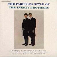 The Everly Brothers - The Fabulous Style Of
