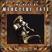 Mercyful Fate - The Best Of